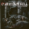 One Hour Hell - Product of Massmurder