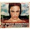 Various Artists - The Wicked Soundtrack