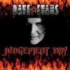 Dave Evans - Judgement Day