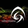 Alternine - Demo