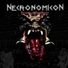 Necronomicon - Revenge Of The Beast