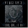 Vengeance - Soul Collector
