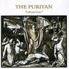 The Puritan - Lithium Gates