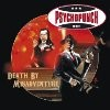 Psychopunch - Death By Misadventure