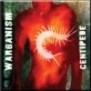 Warganism - Centipede