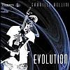Bellini, Gabriele - Evolution
