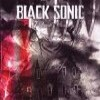 Black Sonic - 7 Deadly Sins