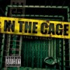 In The Cage - Talk Is Cheap