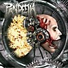 Pandemia - Feet Of Anger