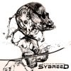 Sybreed - The Pulse Of Awaking