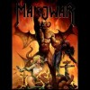 Manowar - Hell On Earth V