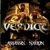 Verdict - Assassin Nation