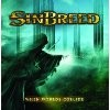Sinbreed - When Worlds Collide