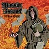 Massive Assault - Dystopian Prophecies