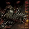 Various Artists - W.A.S.P. Tribute