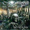 Mistweaver - Tales From The Grave