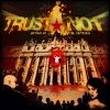 TrustNo1 - Satan In The Vatican