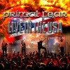 Primal Fear - Live In The USA