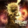 We Are Wolf - Aeons