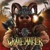 Gravemaker - Ghosts Among Men