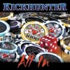 Kickhunter - All In