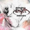 Avenging Angels - Shrouded in Mystery