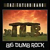 Taz Taylor Band - Big Dumb Rock