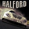 Halford - IV - Made Of Metal