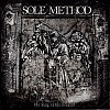 Sole Method - The Way Of The Descent