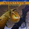 Allen / Lande - The Showdown