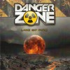 Danger Zone - Line Of Fire