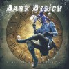 Dark Design - Time Is An Illusion