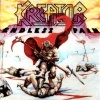 Kreator - Endless Pain (Remaster)