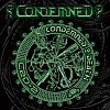 Condemned - Condemned2Death