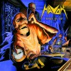 Havok (USA) - Time Is Up