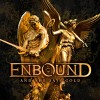 Enbound - And She Says Gold