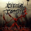 Eternal Torture - Dissanity