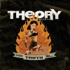 Theory Of A Dead Man - The Truth Is...