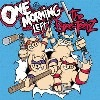 One Morning Left - The Bree-Teenz
