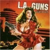 L. A. Guns - Golden Bullets