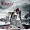 Illuminata - A World So Cold