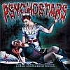 Psychostars - Making Friends With Monsters