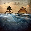 Century - The Red Giant