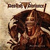 Devilish Distance - Deathruction
