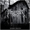 Forgotten Tomb - Songs To Leav/Springtime Depression/Obscura Arcana Mortis