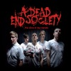 A Dead End Society - The Urns In Our Hands