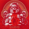 Dyscarnate - And So It Came To Pass