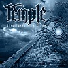 Temple - Structures In Chaos