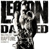 Legion Of The Damned - Malevolent Rapture - In Memory Of ...