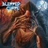 Blessed Curse - Blessed Curse